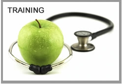 Training - Naturopathic Doctor in Peterborough Ontario